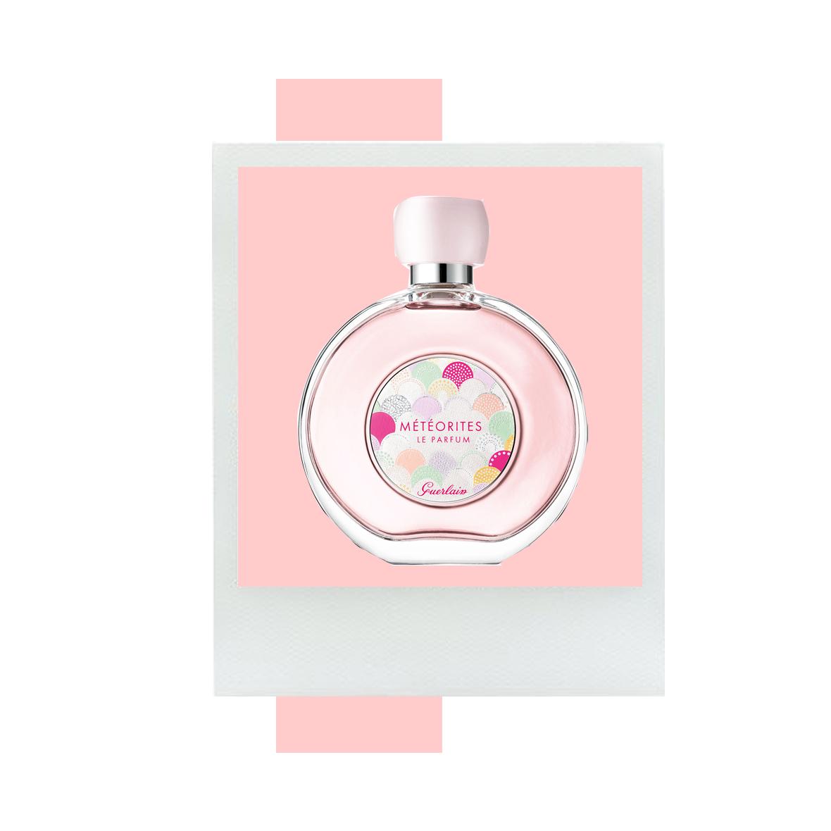 guerlain-parfum