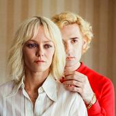 Film avec Vanessa Paradis et Nicolas Maury