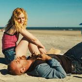 Film de Mélanie Laurent avec Ben Foster et Elle Fanning