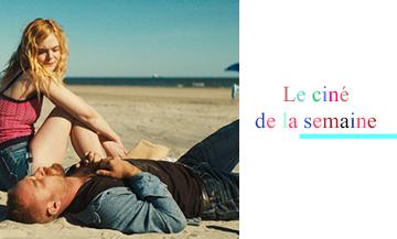 Que vaut le nouveau film de Mélanie Laurent ?