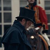 Film de Jean-Francois Richet avec Vincent Cassel