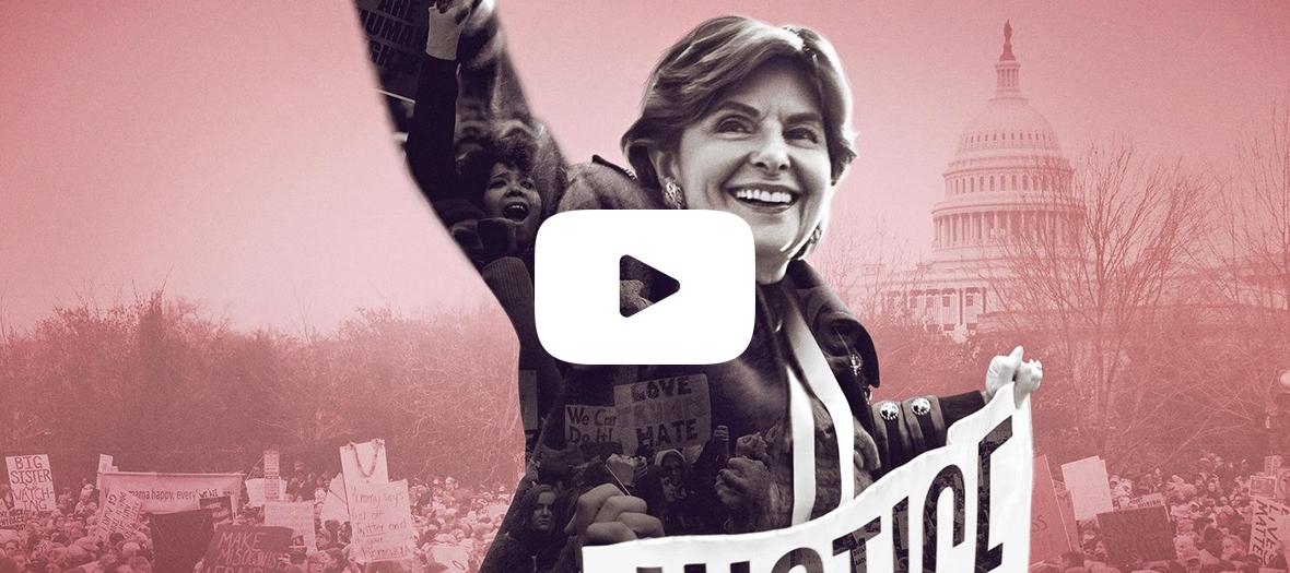 Bande annonce du documentaire sur le mouvement #metoo