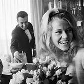 Documentaire de Jane Fonda sur Arte