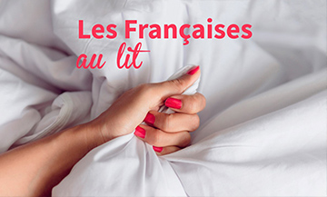 Documentaire Les Francaises Au Lit
