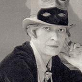 Biographie Janet Flanner