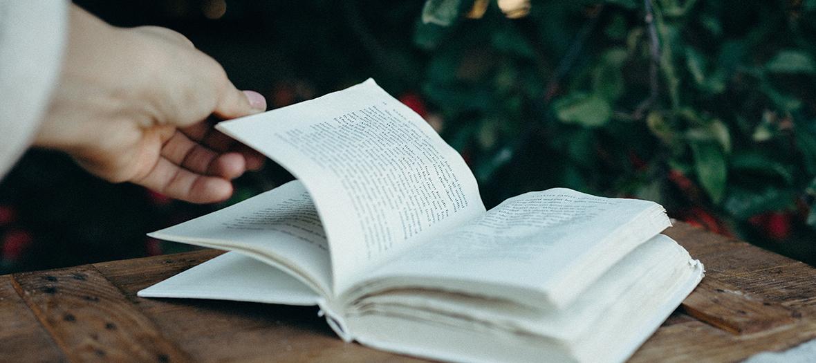 Livre La Vraie Vie Dieudonne