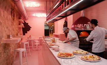 Nouveaux Restaurants Paris