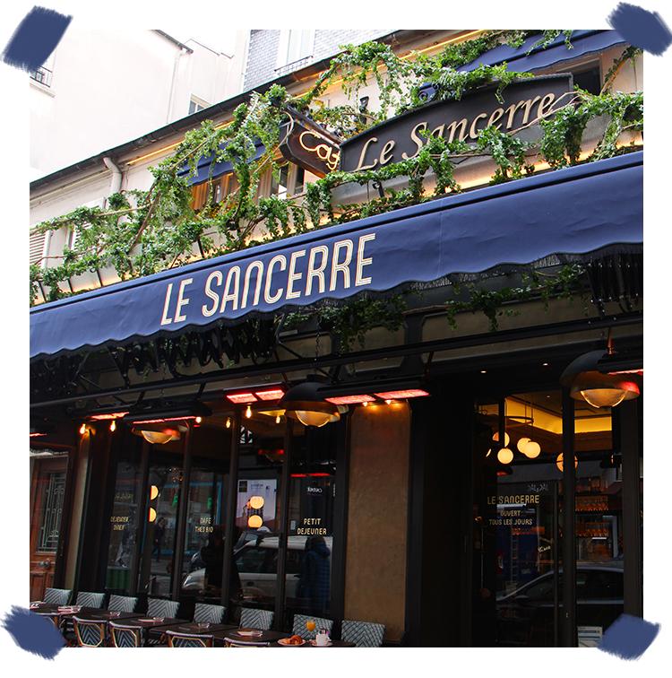 Les meilleures terrasses de paris for Les terrasses parisiennes