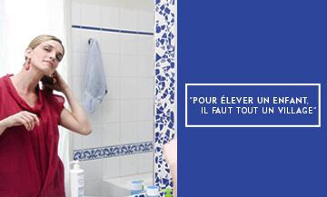 "Olivia Côte : ""Maman ou putain ? Heureusement, on a évolué !"""