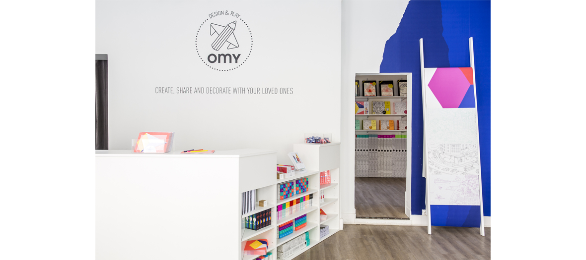 omy-boutique