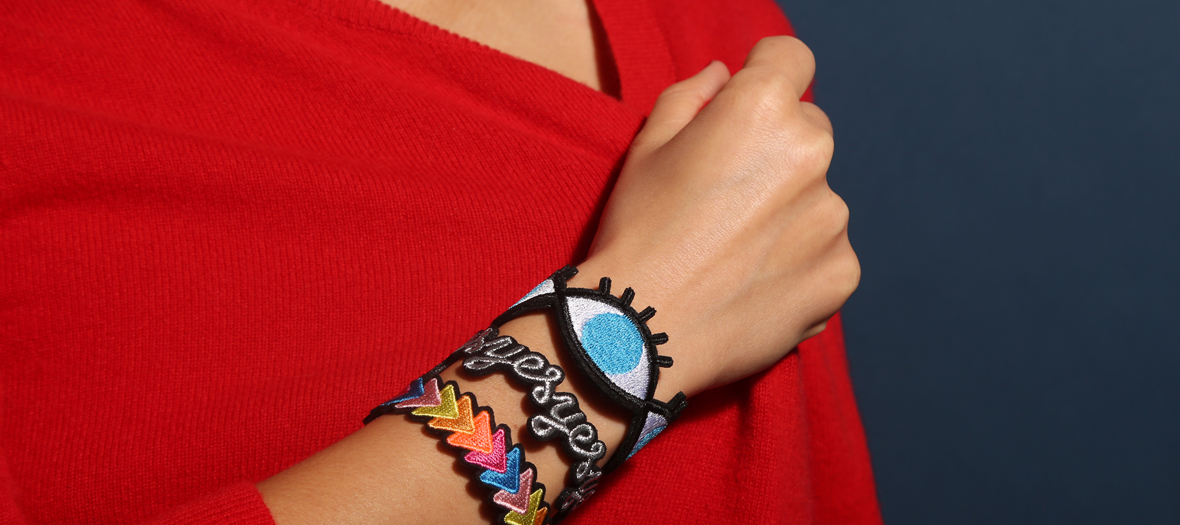 omy-bracelet