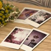 imprimante photo Kii Pix