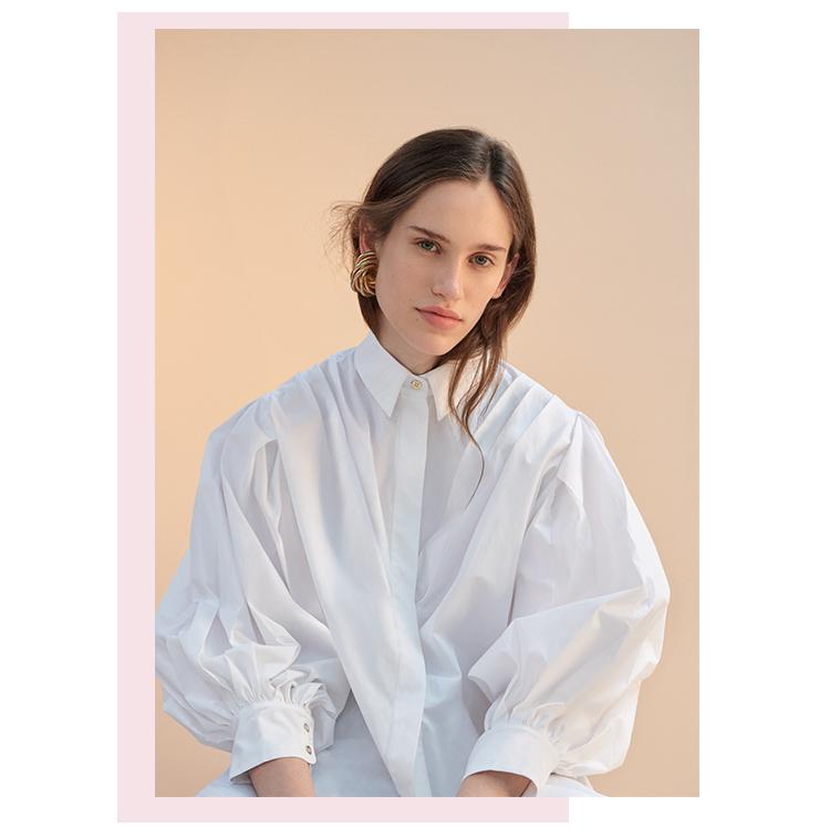 hanane-chemise
