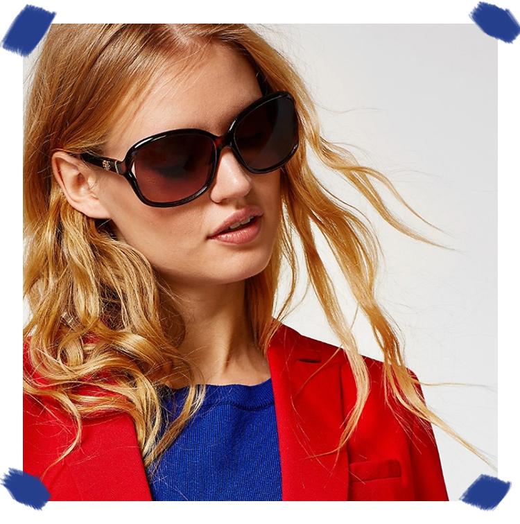 a6630187541c Fashion  10 trendy sunglasses
