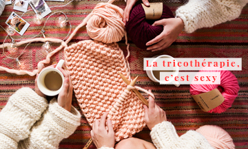 We are Knitters, la marque que les modeuses s'arrachent