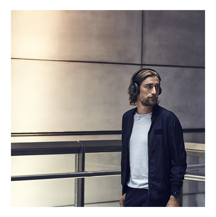 Casque Beoplay