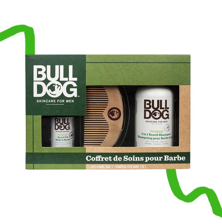 bulldogs-fete-des-peres