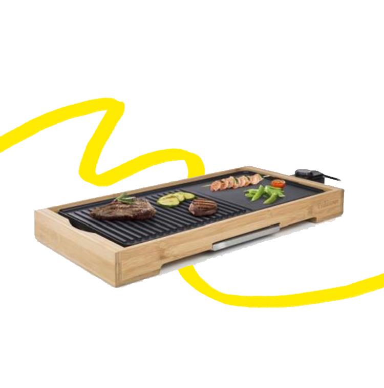 plancha-barbecue-fete-des-peres
