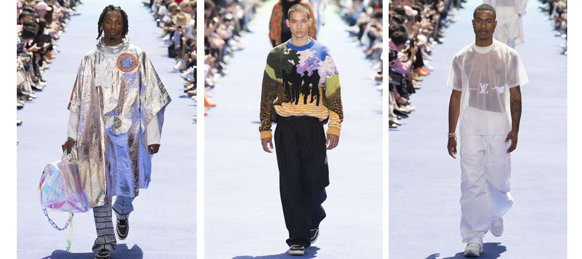 Louis-Vuitton-spring-summer-2018-2019-men