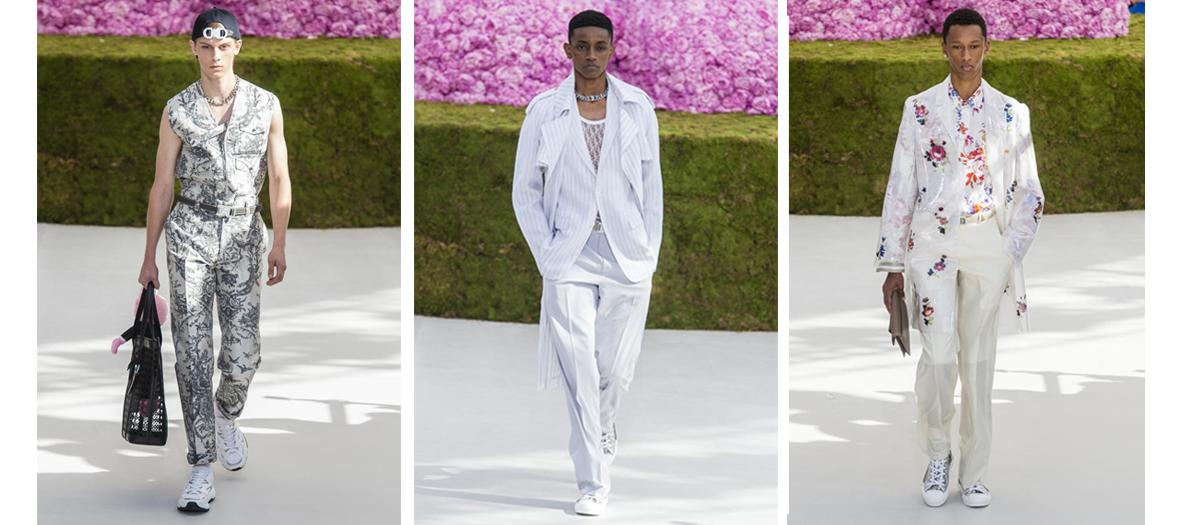 Dior-spring-summer-2018-2019-men