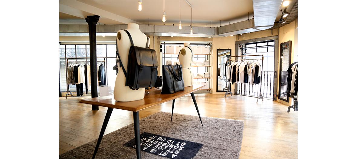 ldb-boutiques