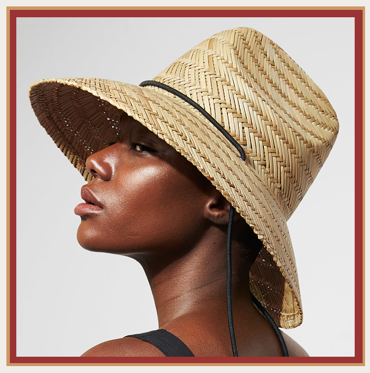 weekday-chapeau-paille