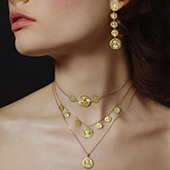 Palmares bijoux selection medaillee des plus beauc bijoux