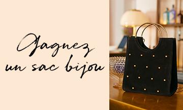 Le nouveau sac préféré des Parisiennes