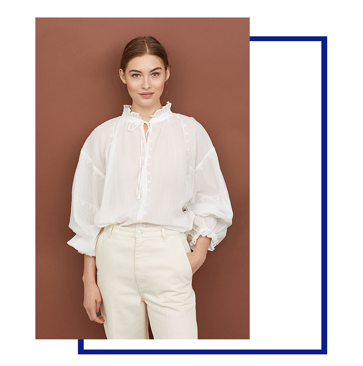 h&m-total-look-blanc