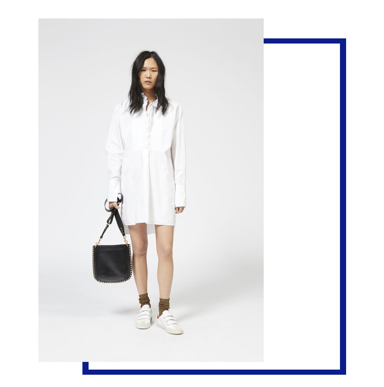 isabel-marant-total-look-blanc