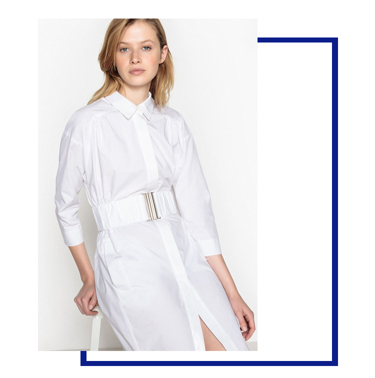 la-redoute-total-look-blanc