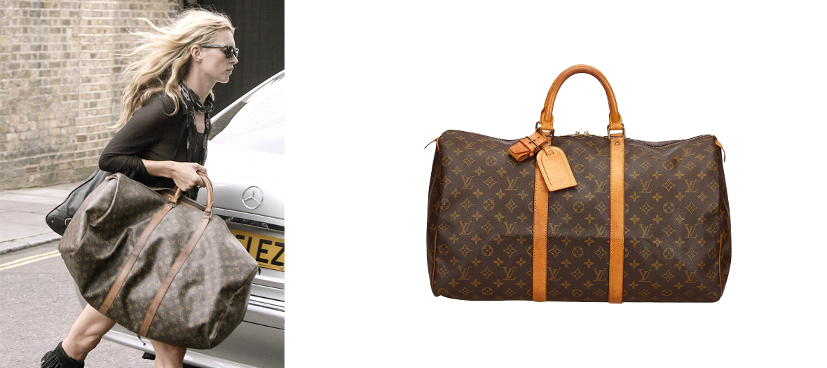 louis-vuitton-valise