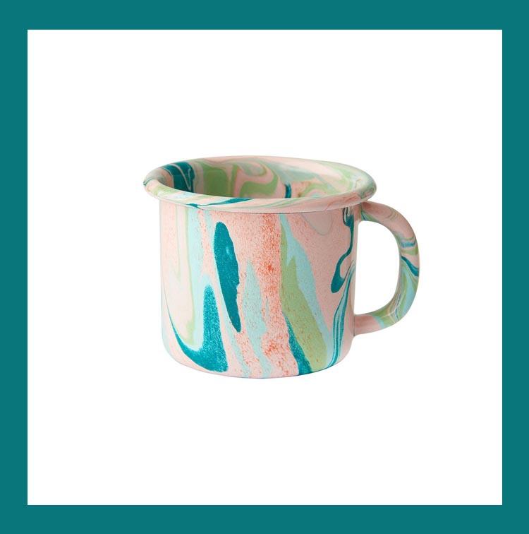 mug bornn