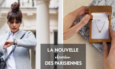 Or Du Monde Bijoux