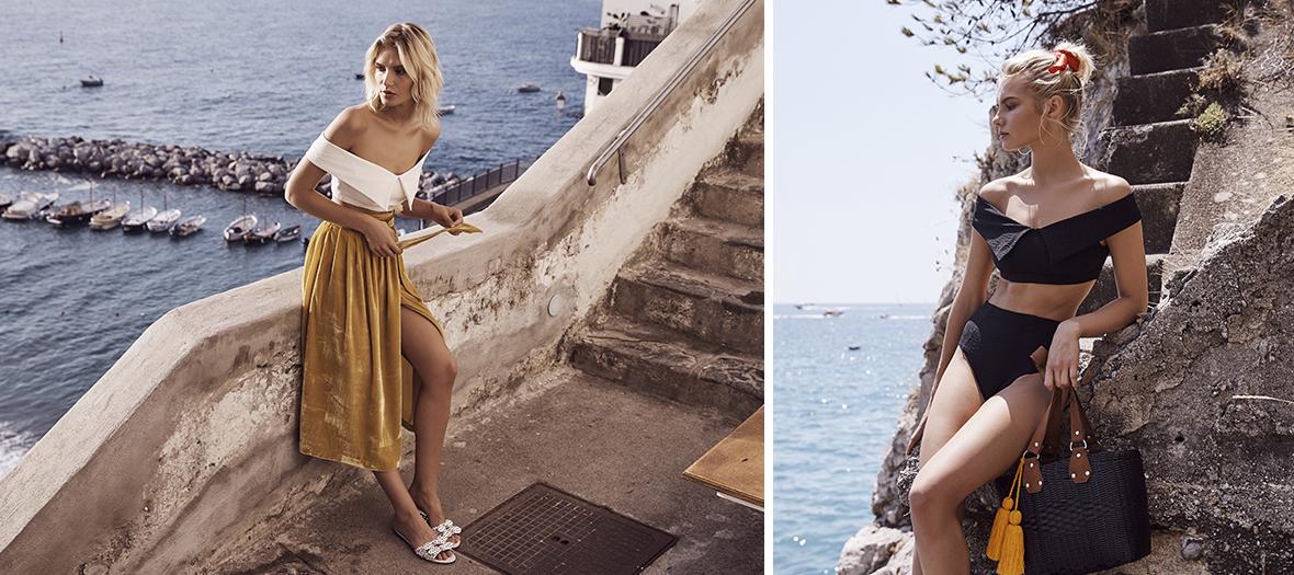 amaio beachwear