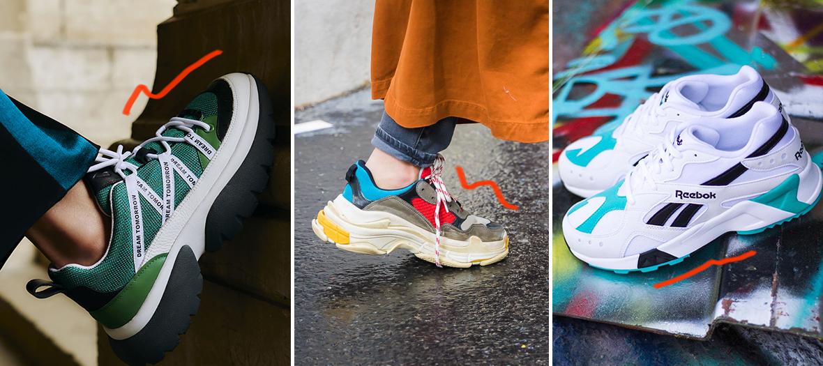 sneaker xxl