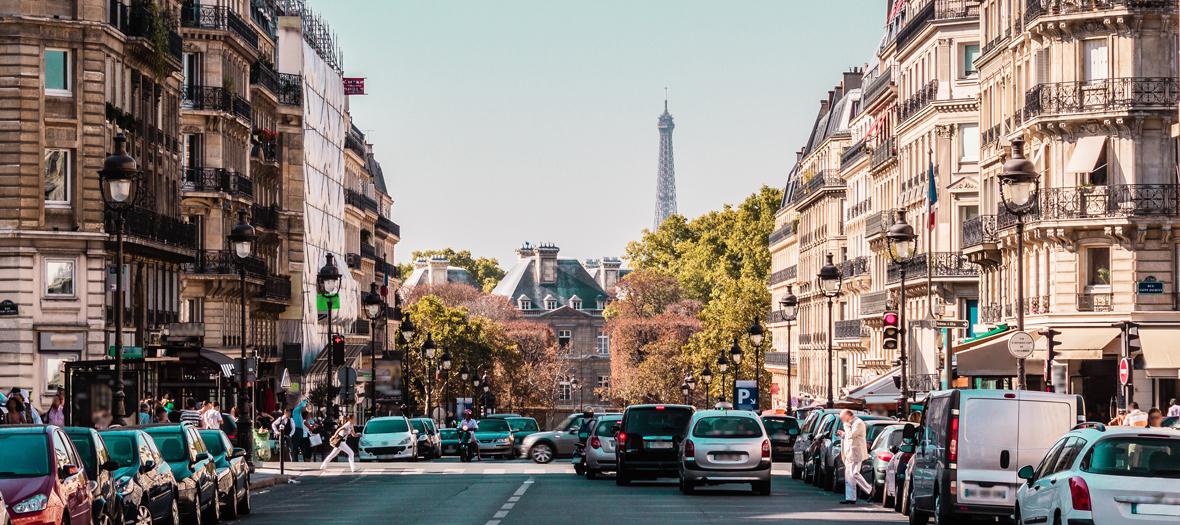 activit s insolites paris les meilleures adresses par do it in paris