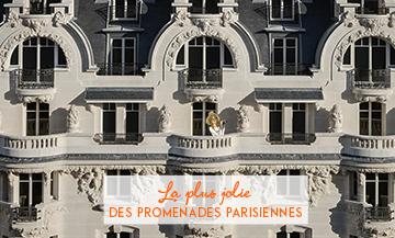 Une balade à Saint-Germain en 6 adresses