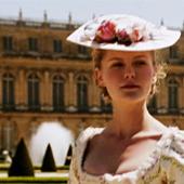 Que faire au château de Versailles