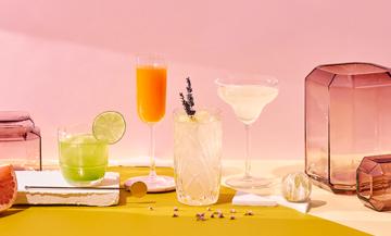 Cointreau Cocktail Show : le bar éphémère à découvrir absolument