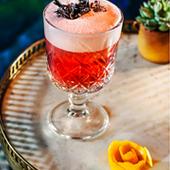 Bar à cocktail dans le 1e arrondissement