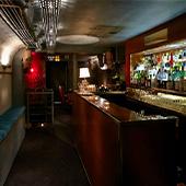 Bar Uc 61