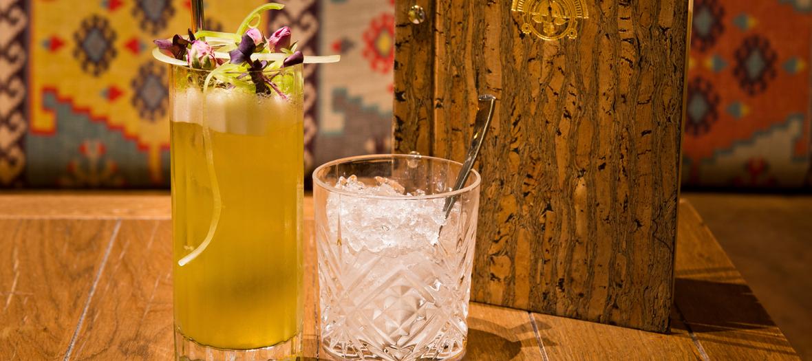 Manko Bar