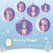 Sonny Angel Laduree