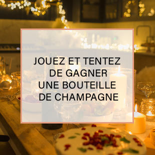 champagne chapuy contest subscription