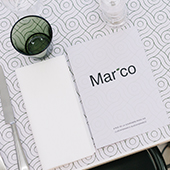 Marco Restaurant