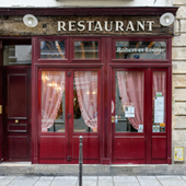 Robert Et Louise Steakhouse