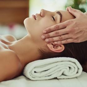 Les meilleurs massages