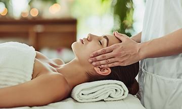 Les 3 meilleurs massages à tester pour retrouver tout son éclat