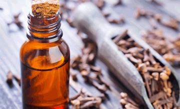 Conseils en médecine douce, produits naturels